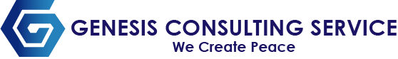 Genesis Consulting Service